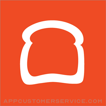 Toast Takeout & Delivery Customer Service