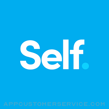 Self - Build Credit & Savings Customer Service
