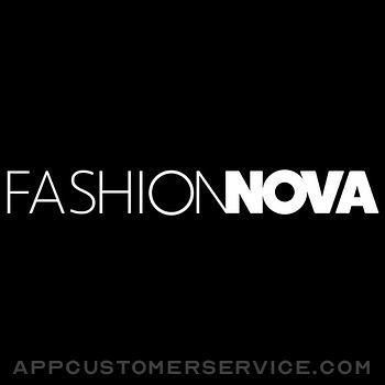 Fashion Nova Customer Service