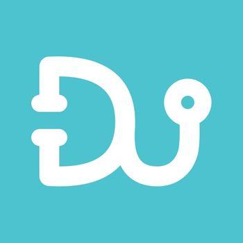 DiagnosUs Customer Service