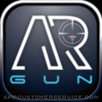 ARGun2018 Customer Service