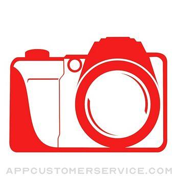 Video Cam Pro Customer Service