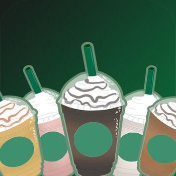 Recipes for Starbucks Customer Service