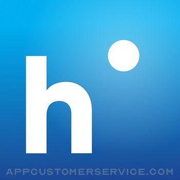 Hint: Horoscope & Astrology Customer Service