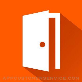 Online Portal by AppFolio Customer Service