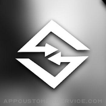 SplitNet Premium Customer Service