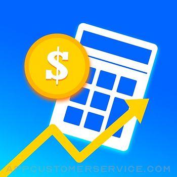Futures Calculator Customer Service