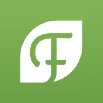 Christian Dating - Flourish Customer Service