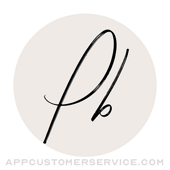PLANBELLA - Planner App Customer Service