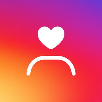 iMetric Analyzer for Instagram Customer Service