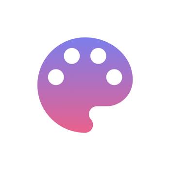 App Icon Maker - Design Icon Customer Service