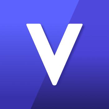 Voyager - Buy Bitcoin & Crypto Customer Service
