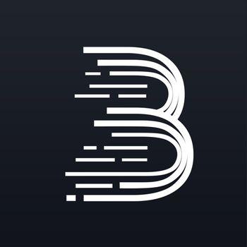 BitMart - Crypto Exchange Customer Service