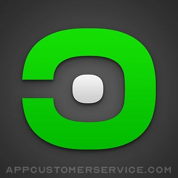 OneCast - Xbox Game Streaming Customer Service