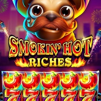 Cash Frenzy™ - Slots Casino iphone image 1