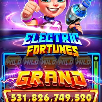 Cash Frenzy™ - Slots Casino iphone image 2