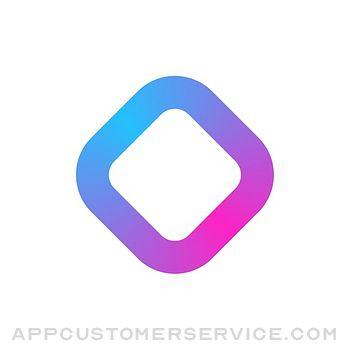 REALITY-Avatar Live Streaming- Customer Service