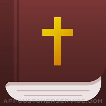 Bible · Customer Service