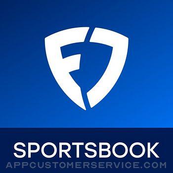 FanDuel Sportsbook & Casino Customer Service