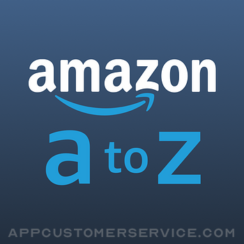 Amazon A to Z Customer Service