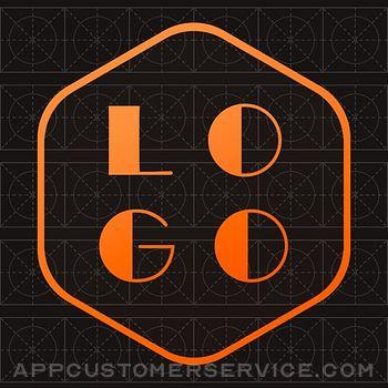 Logo Maker: Watermark Designer Customer Service