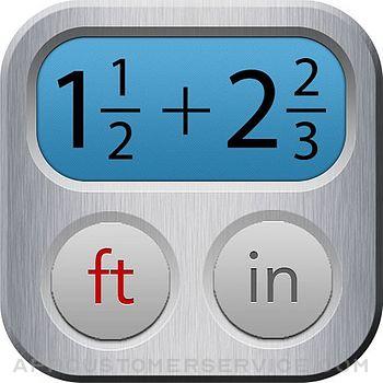 Carpenter Calculator Pro Customer Service
