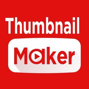 Thumbnail Maker - Album Cover Customer Service