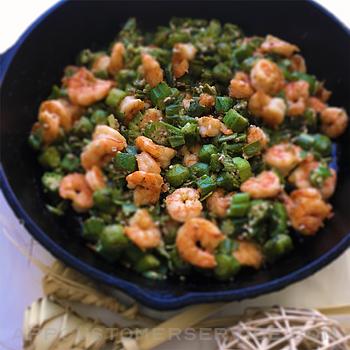 Gullah Recipes Customer Service