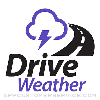 Drive Weather Customer Service