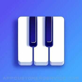 Hello Piano: Learn Pro Lessons Customer Service