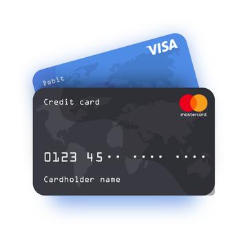 BIN Check: Credit Card Checker Customer Service