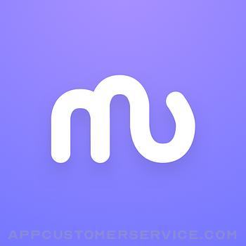 Mast: for Mastodon Customer Service