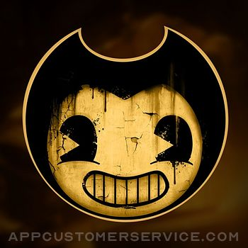 Bendy and the Ink Machine Customer Service