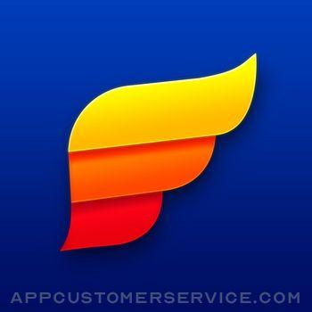 Fenix for Twitter Customer Service