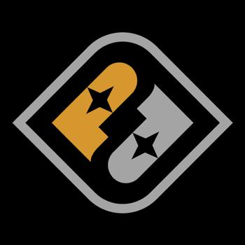 PrizePicks - DFS Game Customer Service