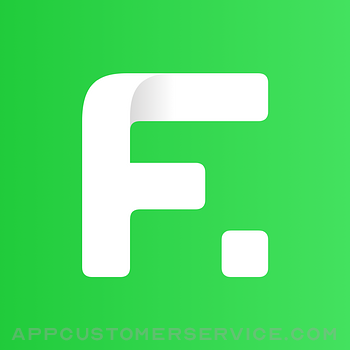 Fitness Coach & Diet: FitCoach Customer Service