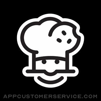 Crumbl Cookies Customer Service