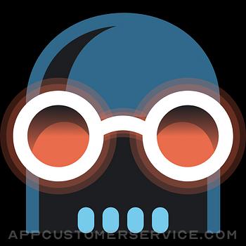 Dark Reader for Safari Customer Service