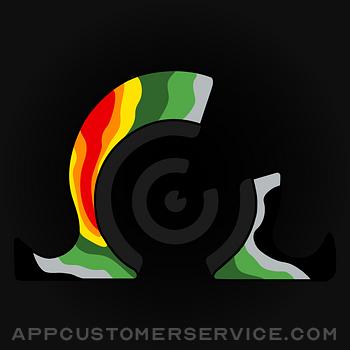 RadarOmega Customer Service