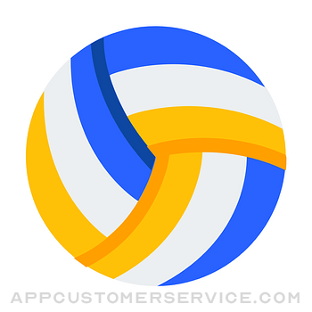 Volleyball Rotations Customer Service