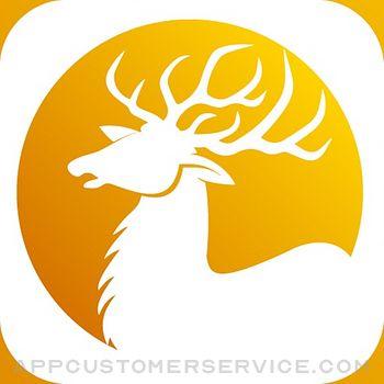 Deer Calls & Hunting Sounds Customer Service