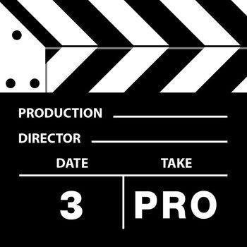 My Movies 3 Pro - Movie & TV Customer Service