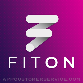 FitOn Workouts & Fitness Plans Customer Service