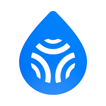 Weather Assistant by ClimaCell Customer Service