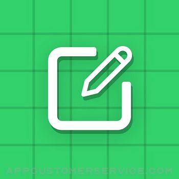Sticker Maker Studio Customer Service