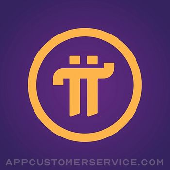 Pi Network Customer Service