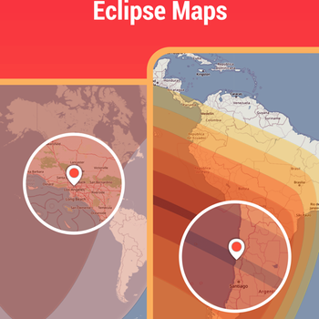 Eclipse Guide: Ring of Fire 21 ipad image 4