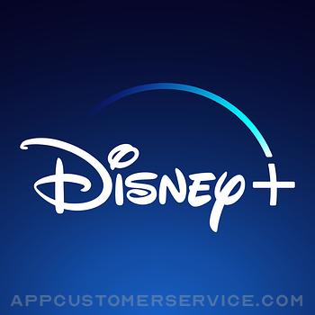 Disney+ Customer Service