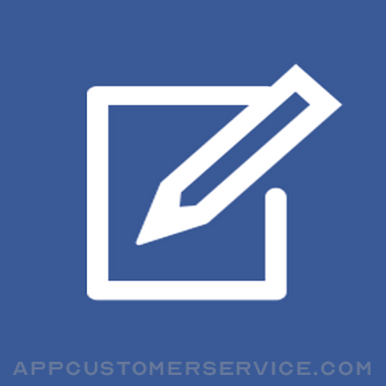 WristPost for Facebook Customer Service