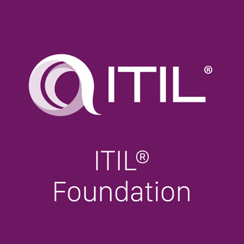 Official ITIL 4 Foundation App Customer Service
